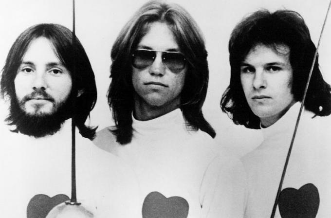 America - The Band at Mankato Civic Center
